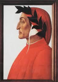 Dante A